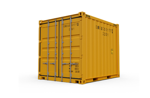 mir-box
