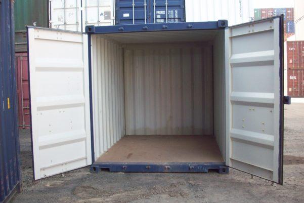 morskoj-kontejner-10-futov-1.jpg