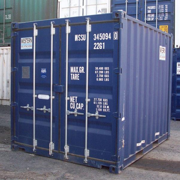 morskoj-kontejner-10-futov-2.jpg