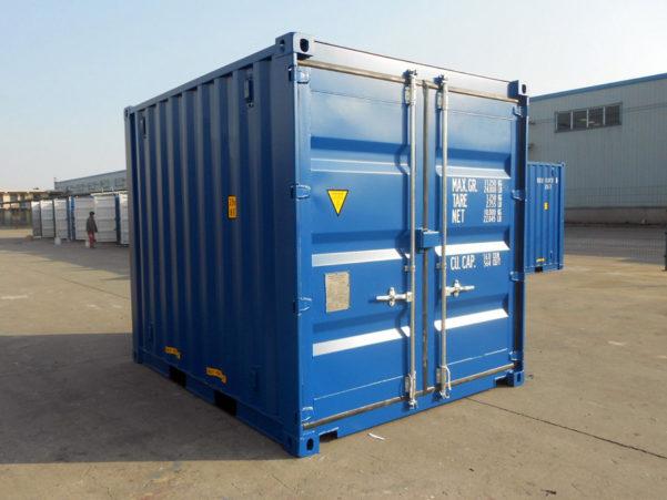 morskoj-kontejner-10-futov-3.jpg