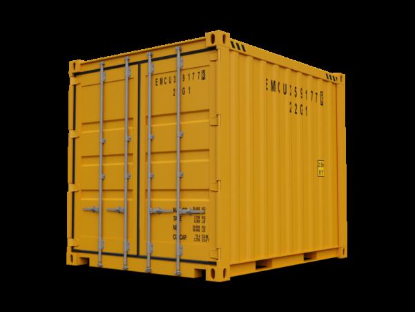 morskoj-kontejner-10-futov.png