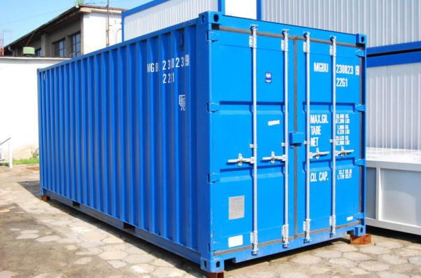 morskoj-kontejner-20-futov-1.jpg
