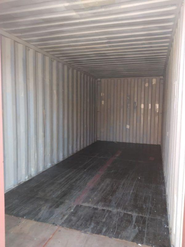 morskoj-kontejner-20-futov-2.jpg