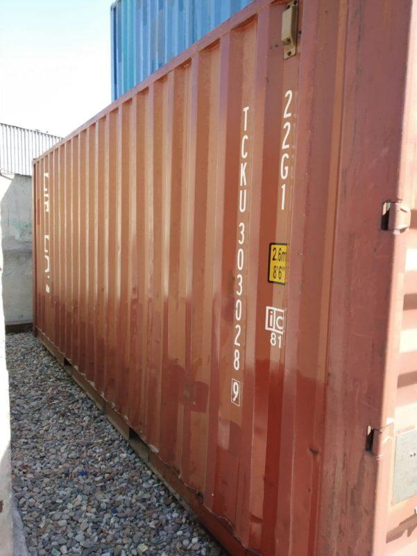 morskoj-kontejner-20-futov-3.jpg