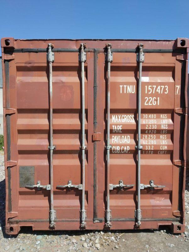 morskoj-kontejner-20-futov-4.jpg