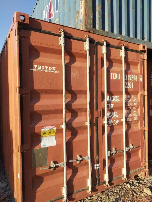 morskoj-kontejner-20-futov-5.jpg