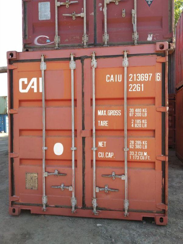 morskoj-kontejner-20-futov-6.jpg