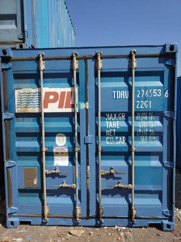 morskoj-kontejner-20-futov-7.jpg