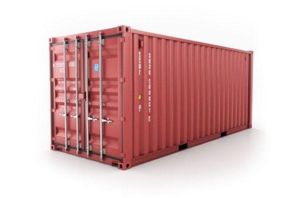morskoj-kontejner-20-futov-e1606675664146.jpeg