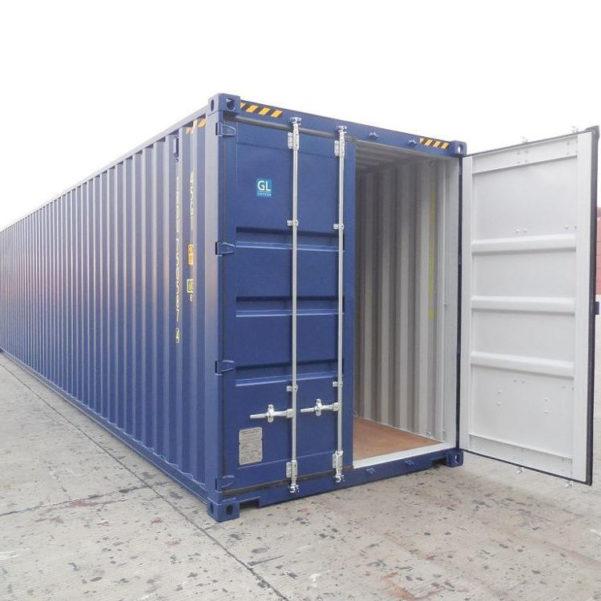 morskoj-kontejner-40-futov-1.jpg