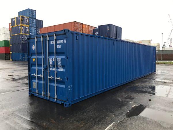 morskoj-kontejner-40-futov-2.jpg