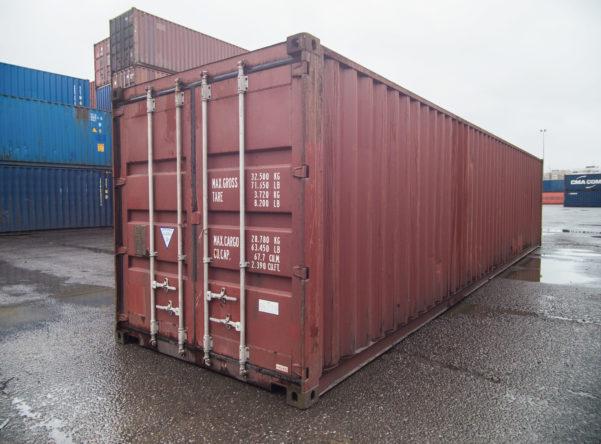 morskoj-kontejner-40-futov-3.jpg