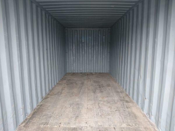 morskoj-kontejner-40-futov-4.jpg