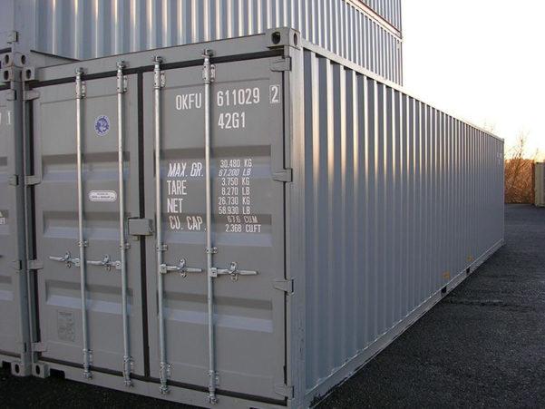 morskoj-kontejner-40-futov-5.jpg
