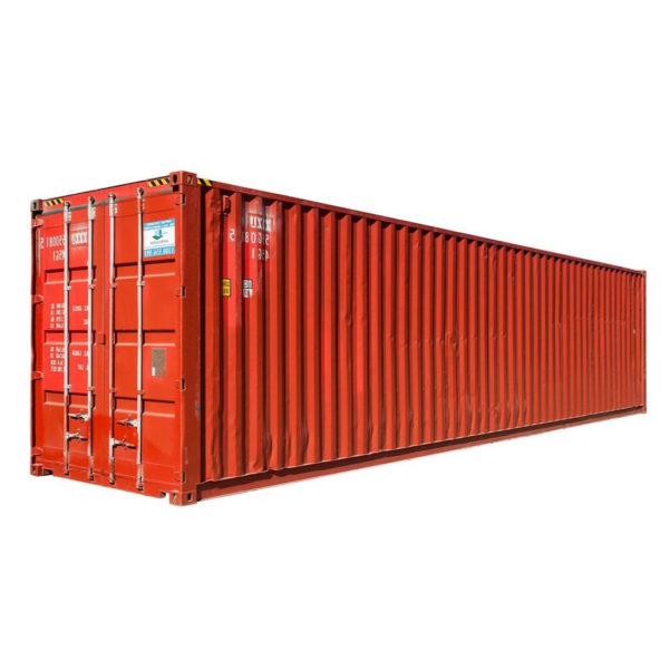 morskoj-kontejner-40-futov-e1606675936342.jpg